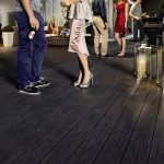evonik-2014-party-rgb.jpg-christoph-siegert-people-and-lifestyle-photography-21-sept-15