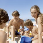 nsu-15629-blue-bang-protect-moisture-family-calm-beach-btl