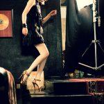 rockstar-emma-treppe-g6f1350-red