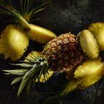01-ananas