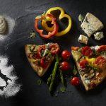 01-pizza-verdure-griglia