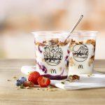 02-mcdonalds-yoghurt