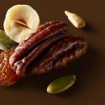 04-snelle-jelle-goed-gevuld-appel-noten-zaden