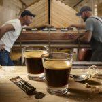 05-douwe-egberts-espresso