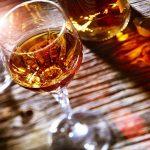05whiskey