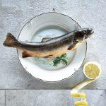 06-slowfood-mauritshuis