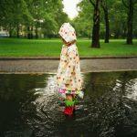 danbigelow-ny-2013-09-pp-06