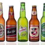 Beer_group