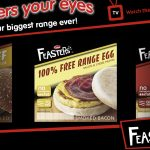 Feasters_packaging
