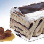Ice_cream_Vienetta