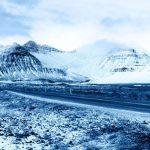 Iceland_landscapeFlat