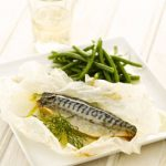 Mackerel_fillet