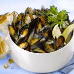 Moules_for_Morrisons