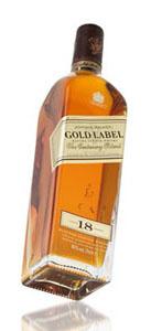 Whisky_topple