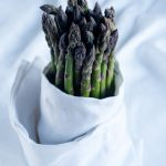 asparagus-4
