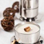 cinnamon-and-vanilla-panna-cotta-3