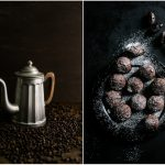 coffe-and-muffins-diptych