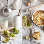 lime-tart-diptych-2