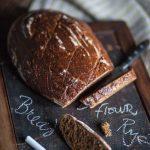 molasses-fennel-rye-bread-6
