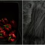 peppers-and-pasta