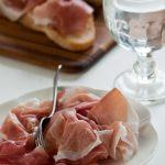 piatto-con-prosciutto-crudo-2