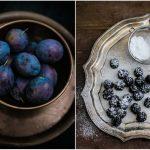 plums-and-blackberries
