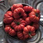 silver-and-tomatoes