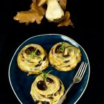 small-lasagne-starters-with-mushrooms-and-ricotta-2