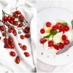tomatoes-and-caprese