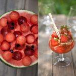 watermelon-mojito-2
