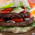 burger-2311