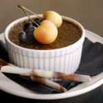 Ferneau desserts
