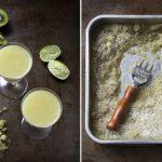 8-lime-and-kiwi-cocktail