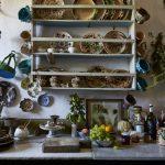 042-kitchen