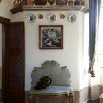 050-master-bedroom