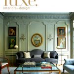 luxe-cover