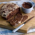 03-chocolate-sourdough