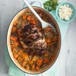 03-lambandbarley-pot-roast