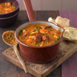 05-chorizo-soup