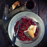 06-mackeral-and-beetroot-risotto