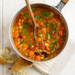 10-tuscan-bean-soup