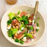 11-fig-and-goats-cheese-salad