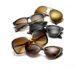 01-red-sunglasses