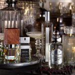 04-htsi-scents-that-cheer-shot-2