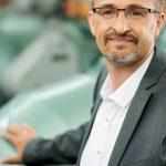 REWAG Markenpositionierung 2017, Herr Ach
