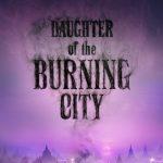 burningcity-1