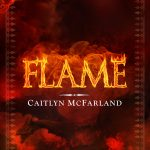 flame-lr