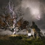 lightning-collector-concept-02-allan-davey-photographic-and-digital-photo-post-production-and-cgi