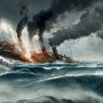 lusitania-concept