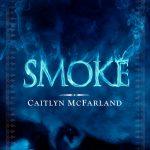 soul-of-smokelr